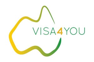 Visa4You - Registered Migration Agent